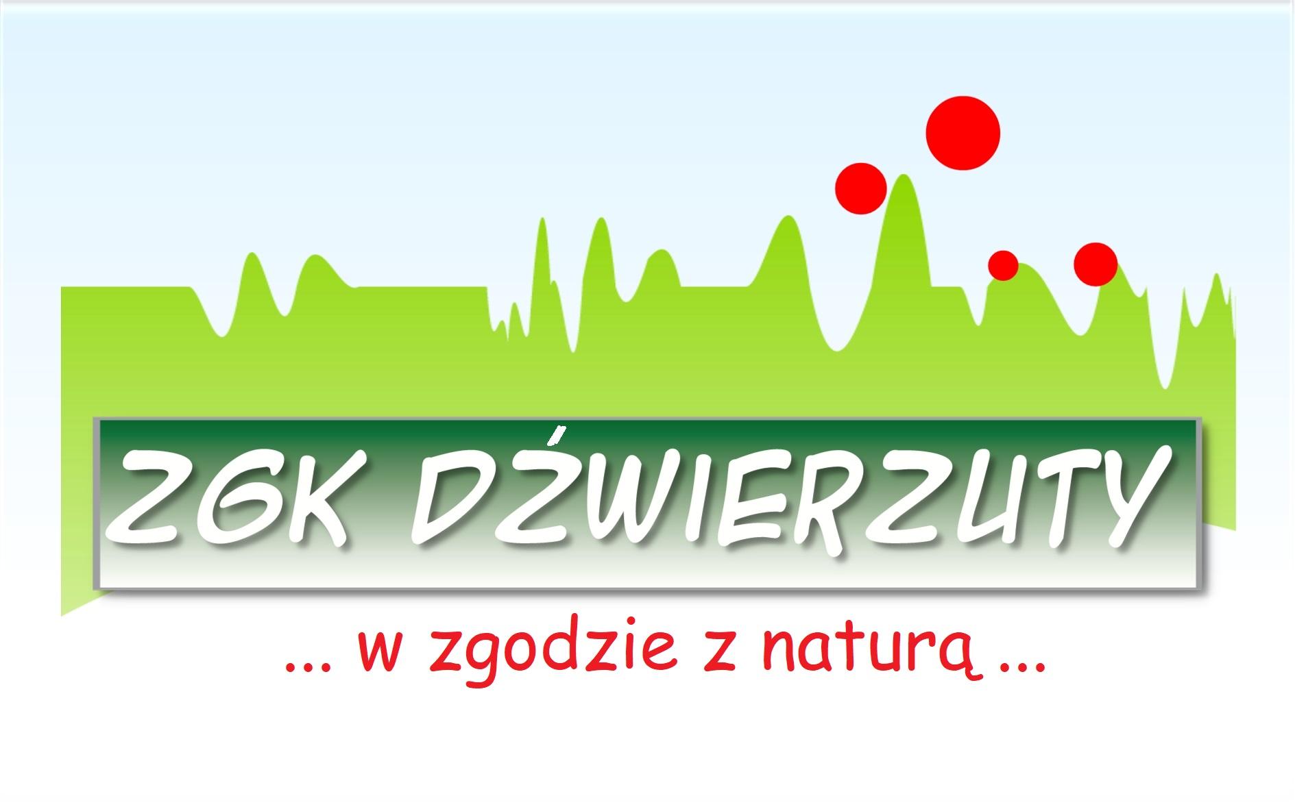Zakład Gospodarki Komunalnej w Dźwierzutach Sp. z o.o.